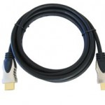 7m HDMI Cable