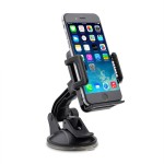 Universal iPhone Mount