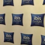 IBIS Budget, Birmingham Centre