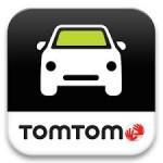 Tom Tom App