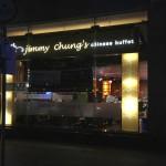 Jimmy Chung's, Dublin