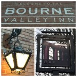 Bourne Valley Inn, Nr. Andover