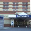 Novotel, Southampton
