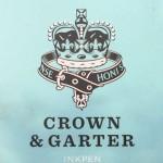 Crown & Garter, Nr Hungerford