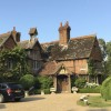 Langshott Manor, Nr. Gatwick