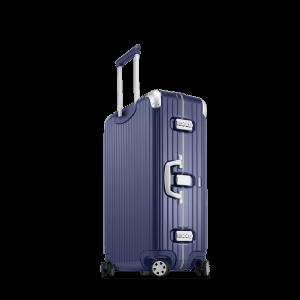 Rimowa Limbo Suitcase